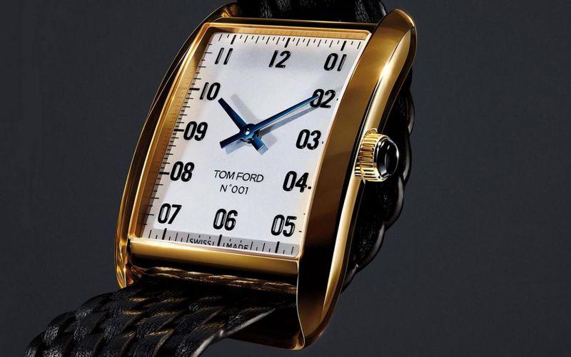 Unisex Luxury Timepieces