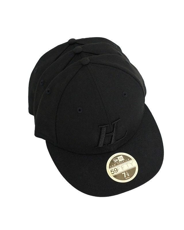 Anniversary-Honoring Tonal Caps
