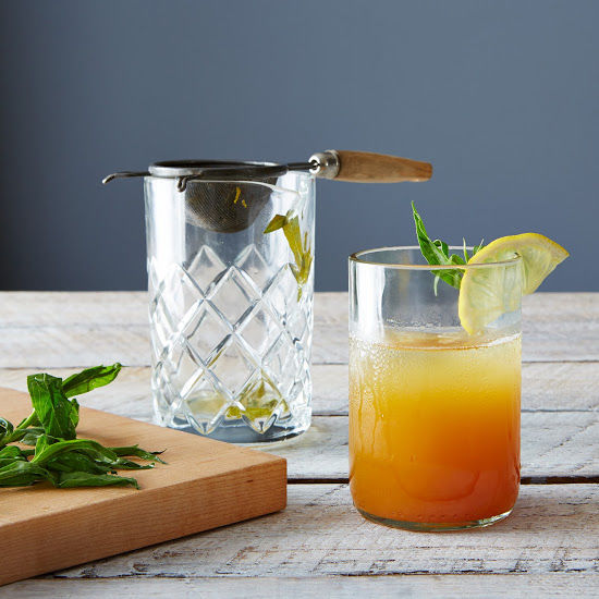 DIY Tonic Water Kits