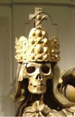Top 9 Skull Innovations
