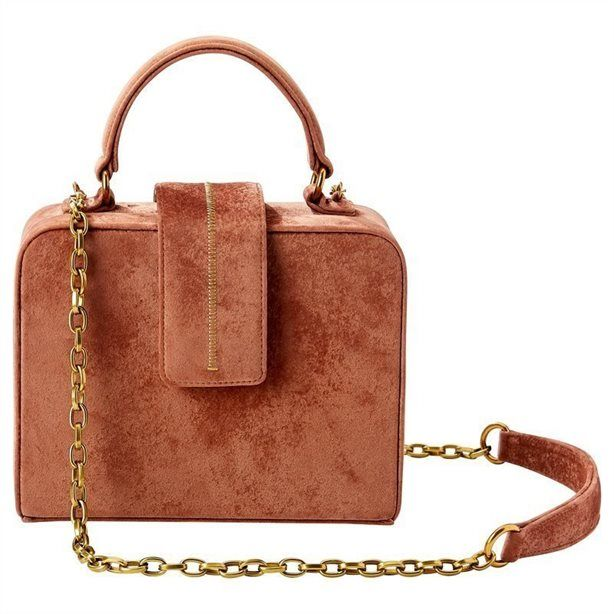 Sophisticated Chic Purses