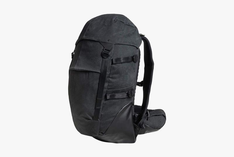Stylish Durable Hiking Packs