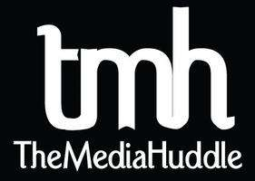 Media Huddle: Trend Hunter's Internship Academy Featured