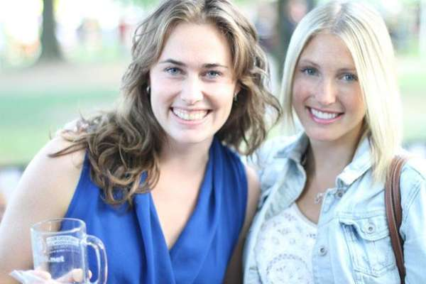 Toronto Online Journalism Internships