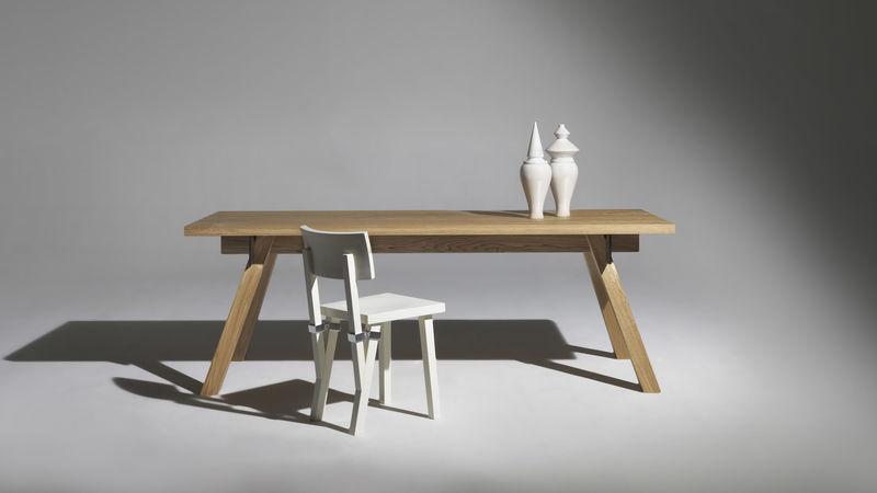 Torturous Furniture Designs