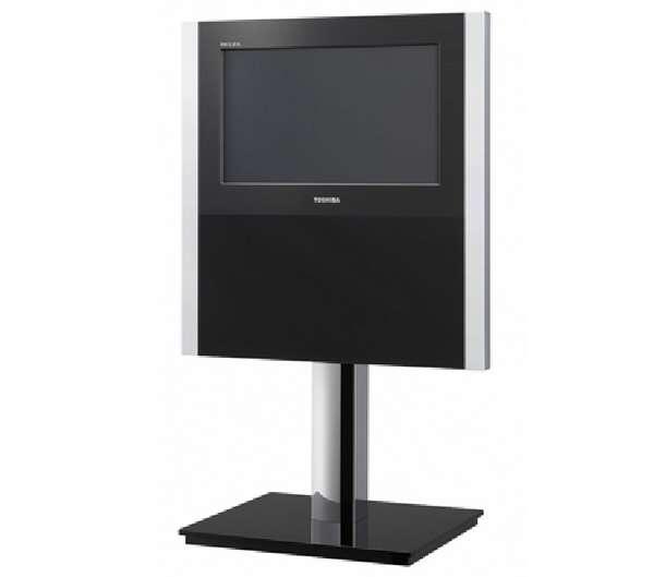 Luxury 3D TVs