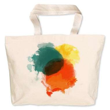Social Mission Totes