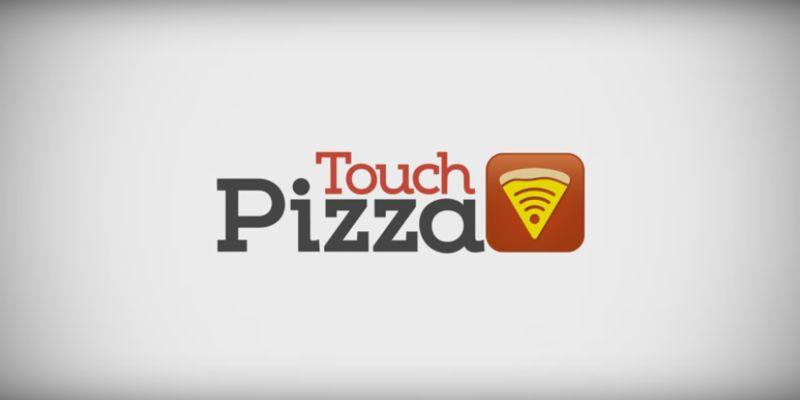 Dashboard Pizza Deliveries