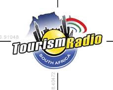 Tourist Radio uses Interactive GPS Technology
