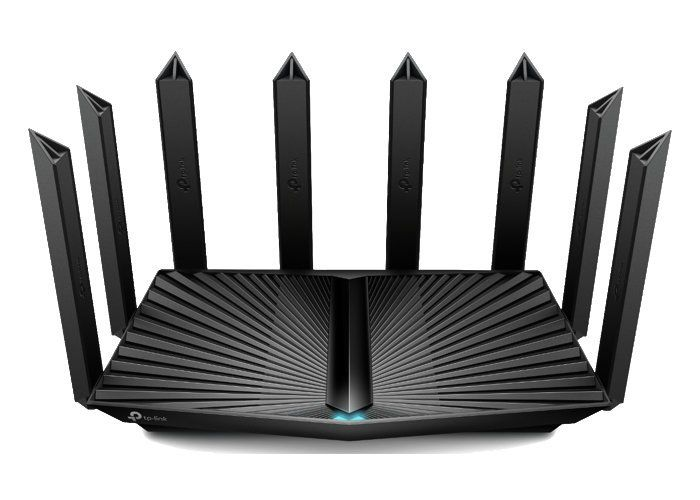 Dedicated Gamer Bandwidth Routers
