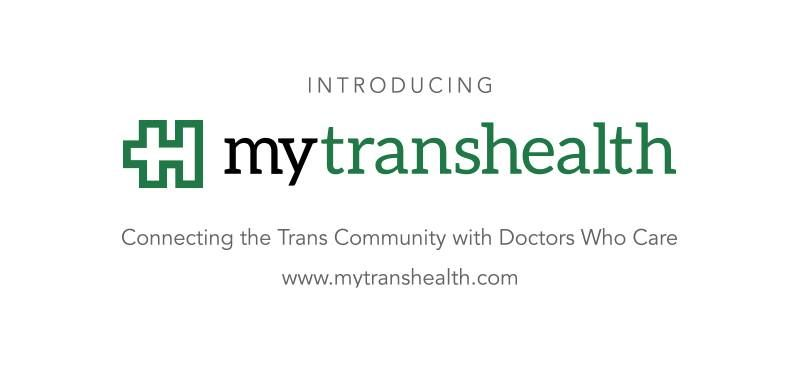 Trans Healthcare Services