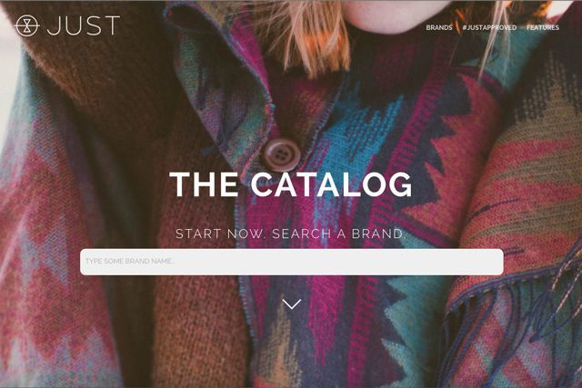 Crowdsourced Ethical Fashion Projects