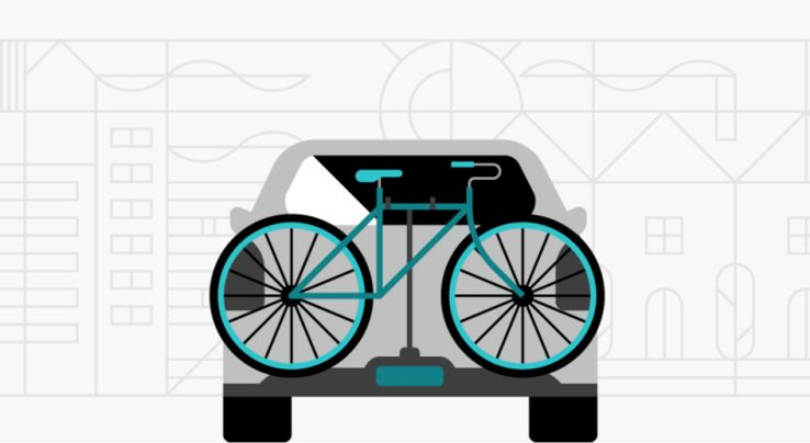 Bike-Friendly Transport Services