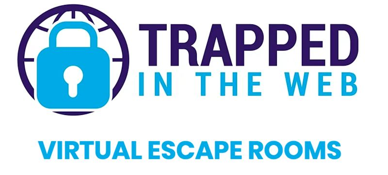 Interactive Virtual Escape Rooms