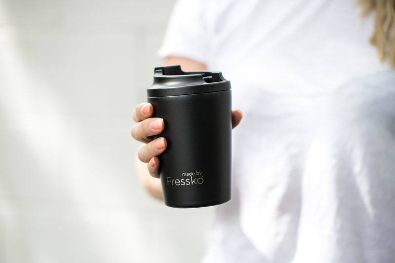 Durable Travel Cups
