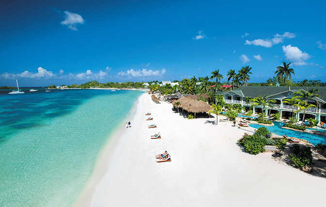 Medical-Related Resort Insurance