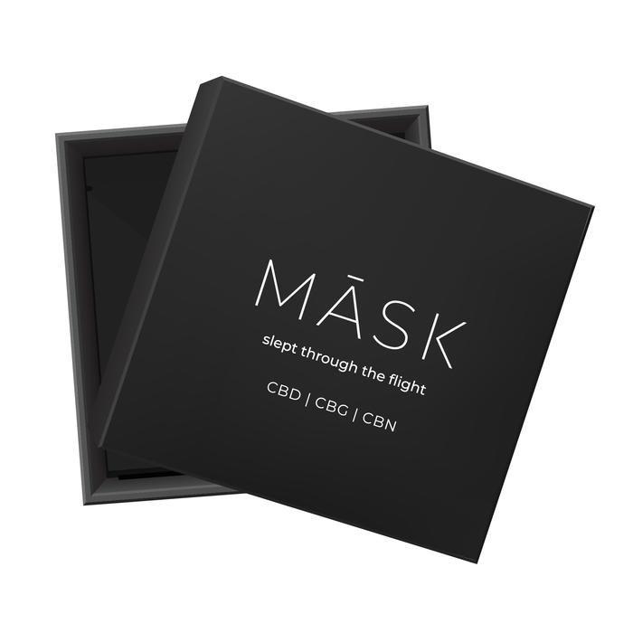 Soothing Travel Skincare Kits