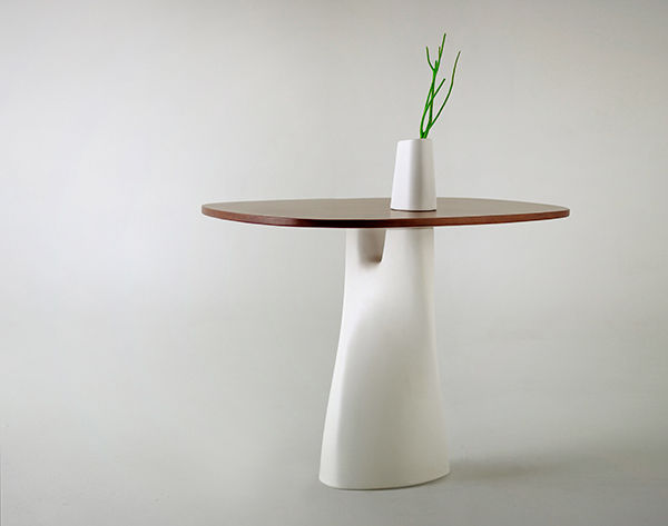 Beautiful Arboreal Tables