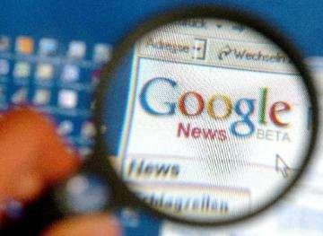Trend Hunter = #1 on Google for Trend Spotting!