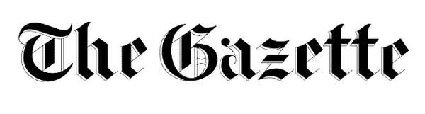 The Gazette: Trend Hunter Featured
