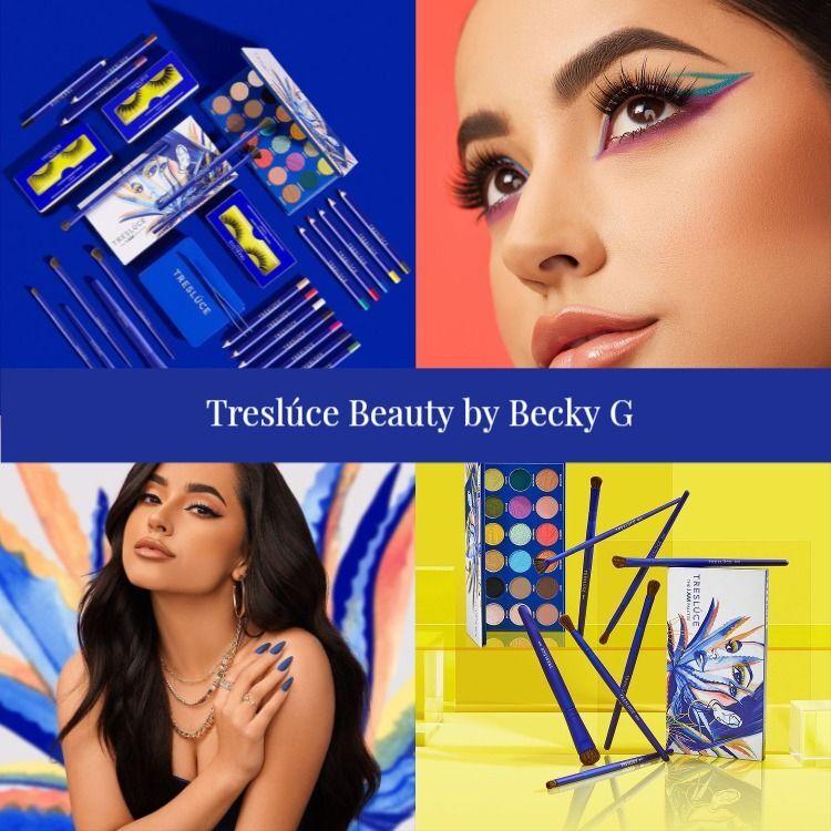Vegan Latinx Beauty Brands