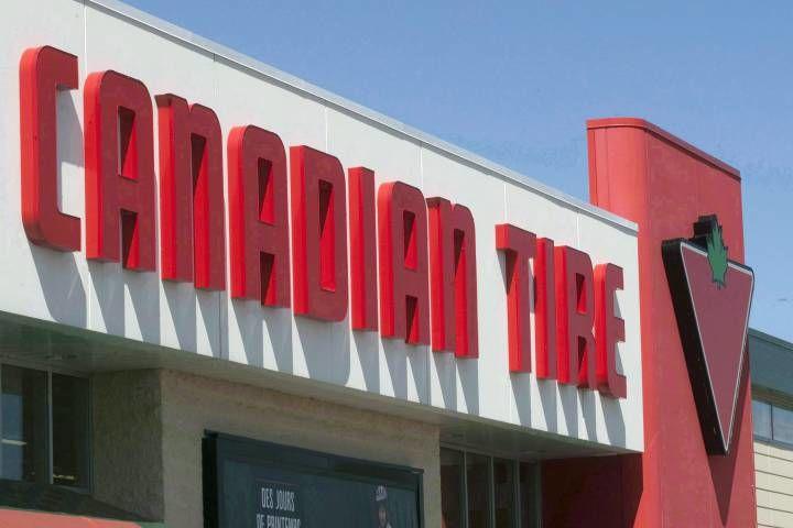 Revamped Canadian Rewards Programs