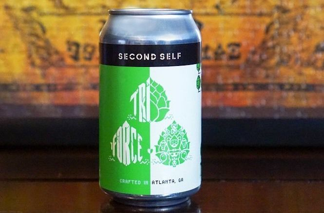 Video Game Franchise-Inspired Beers