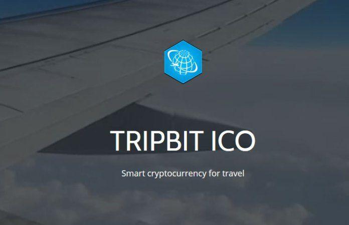 Travel-Focused Cryptocurrencies