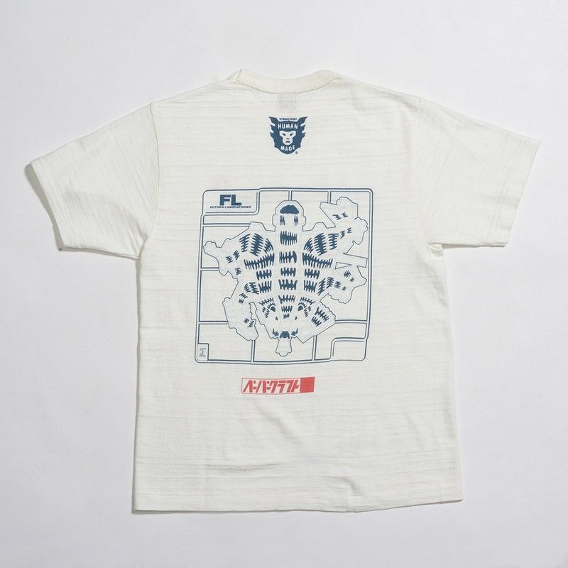 Arty Exclusive T-Shirt Collaborations