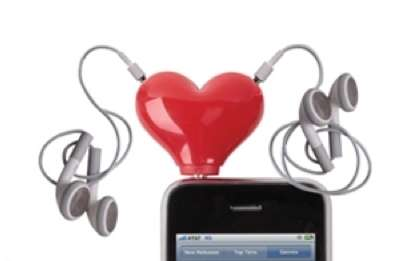 Romantic Audio Accessories