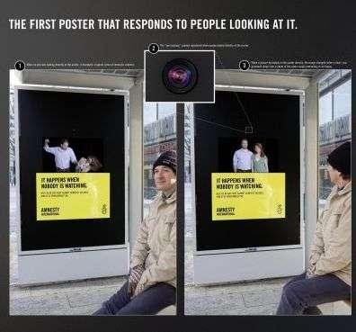 Morphing Billboards