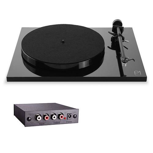 Genial Stereo Console Turntables