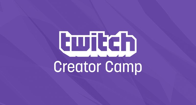 Streaming Success Camps