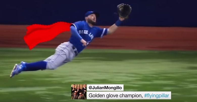 Sporty Social Media Ads