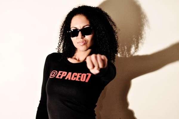 Tweet Fame T-Shirts