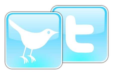 Twittering Jurors