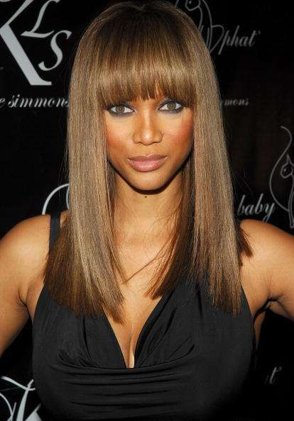 Really. bank model top transsexual tyra are