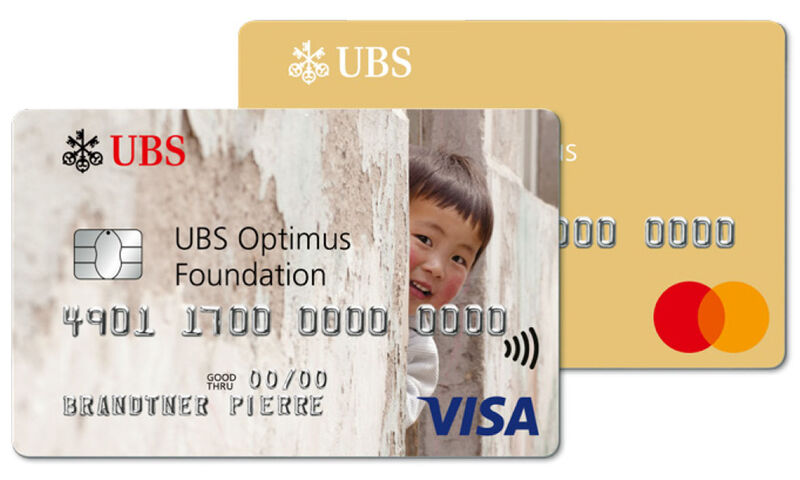 Corn-Based Credit Cards