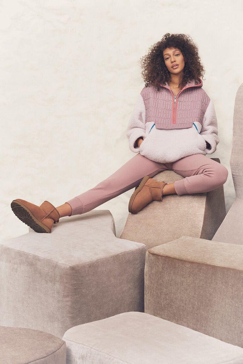 Boot Brand Loungewear Essentials