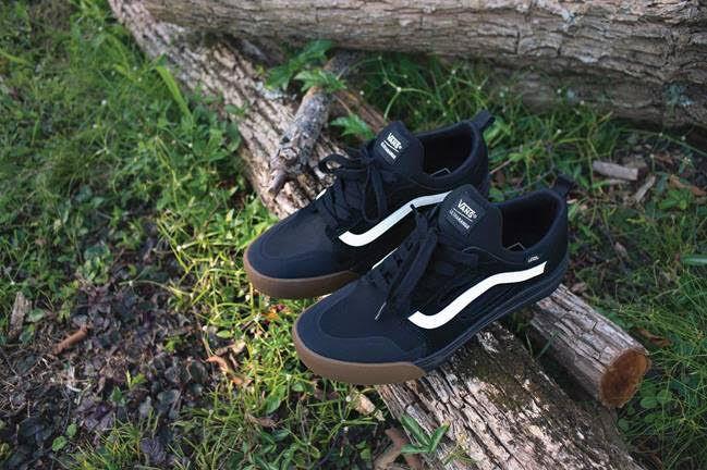 Comfortable Long-Wearing Sneakers