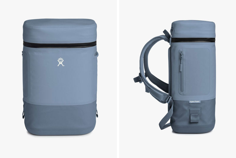 Waterproof Cooler Backpacks