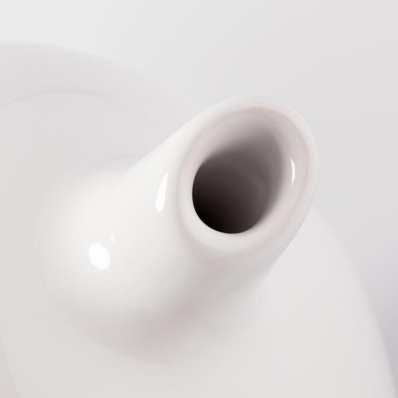 Pensive Teapot Concepts