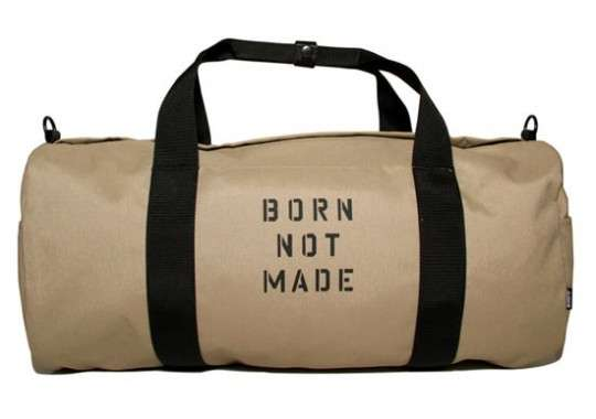 Duffle Bags With Moms