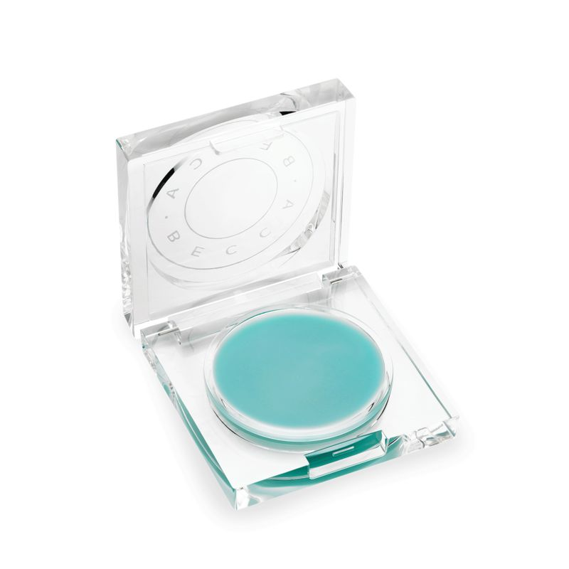 Cooling Undereye Primers