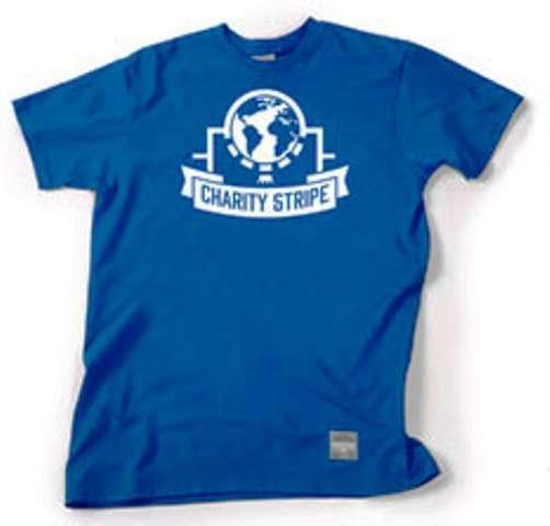 Haitian Help Shirts