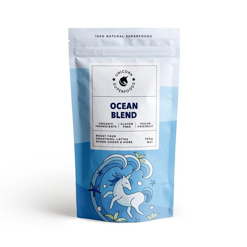 Adaptogenic Caffeine Substitutes