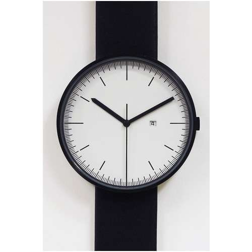 Stylishly Simple Watches