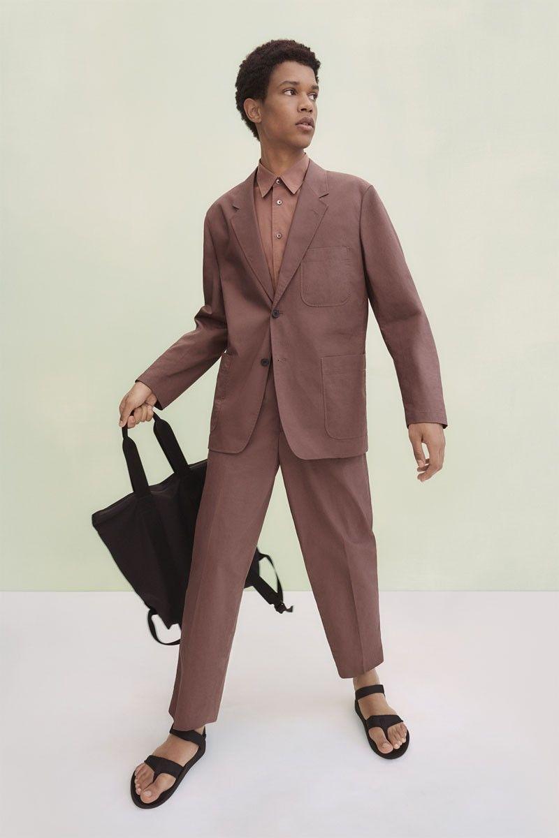 Affordable Formal Fashions