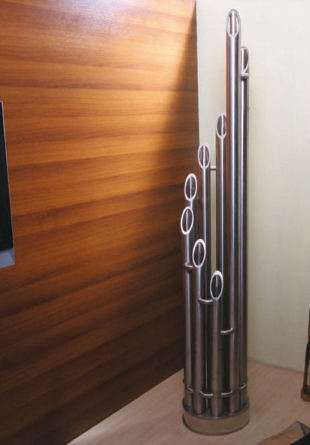 Ravishing Radiators