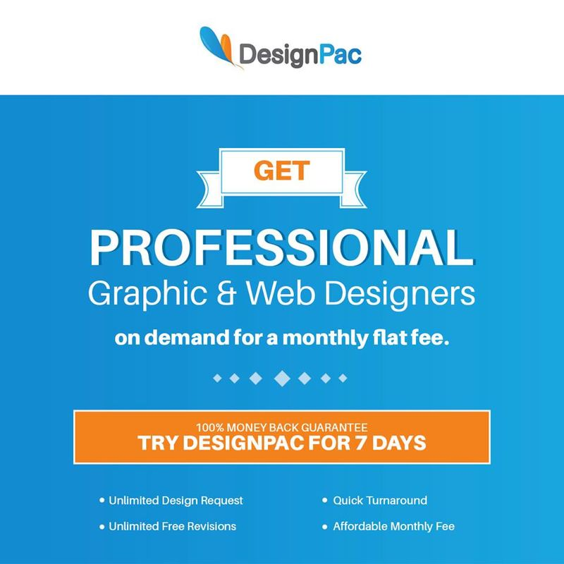 Unlimited Design Services
